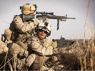 MERCA MILITRONCHI Alg_afghanistan_marines_jpg