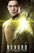 Star Trek (películas, series, libros, etc) 160530062258126937