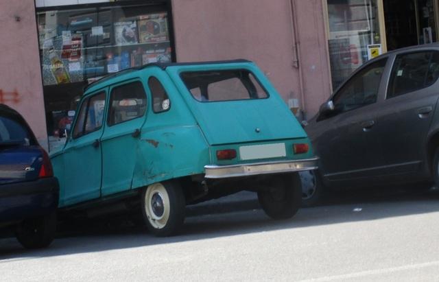 avvistamenti auto storiche - Pagina 3 IMG_2118