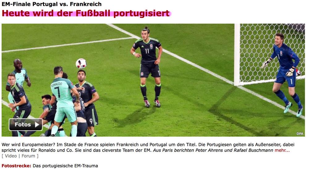 Sport  - Seite 5 Portugal_0004