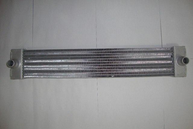 Tutorial N°1: Colocar un radiador auxiliar en el frente del Buggy Radiador_auxiliar_inferior_bmw_x5_x6_m_2010_2012