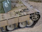 PzKpfw V Panther из роты Сотникова № 518. Звезда 1/35. ГОТОВО - Страница 2 DSCN1711