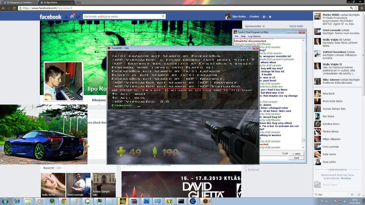 My screenies - Page 13 Virtualgodhacking