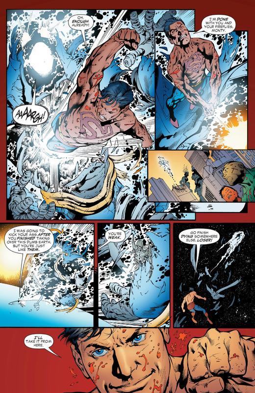 Superboy Prime Respect Thread G_Hh_QQDv