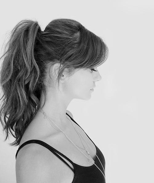 Nina Dobrev/ნინა დობრევი #5 - Page 15 Tumblr_nincnw_Ei1t1tkqfyzo1_500