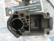 Zac, Saradnik BMR-a za reparaciju i prodaju karburatora, anlasera, altenatora...  - Page 3 20160618_134223