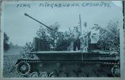 Немецкие ЗСУ на базе Panzer IV - Möbelwagen, Wirbelwind, Ostwind Moebelwagen_7_11_PD