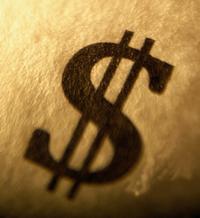 Dollar Américain symbole Maçonnique Sioniste ( Achkénazim) Dollar