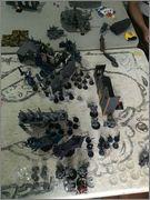 [2000] - Dark Eldar - Combined Arms - Wyches IMG_3240