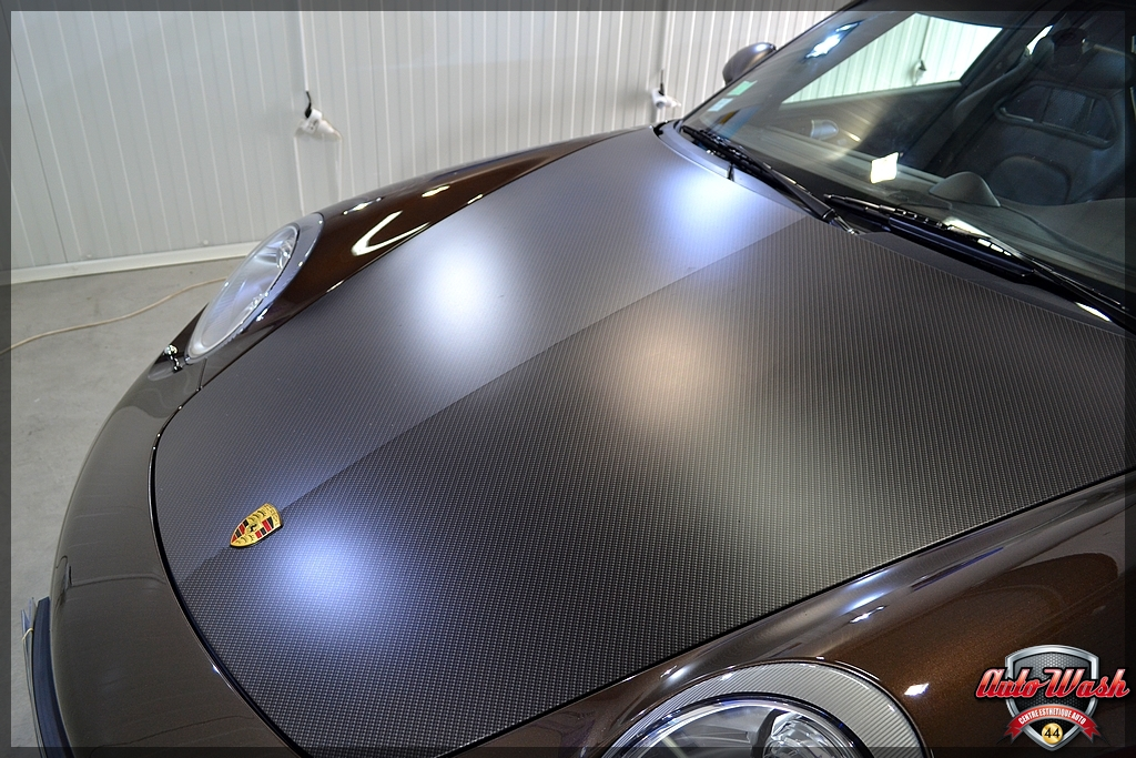 [AutoWash44] Mes rénovations extérieure / 991 Carrera S 00_53
