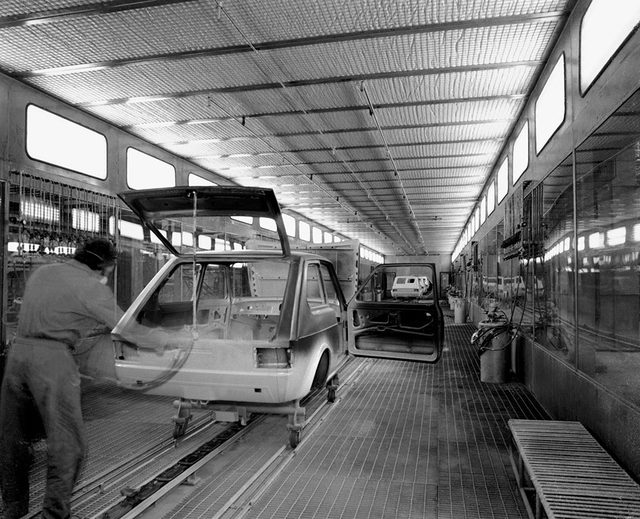 Fiat Brasile 40 anni (1976-2016) - Pagina 7 Fiat_Betim_40_anos