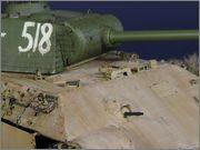 PzKpfw V Panther из роты Сотникова № 518. Звезда 1/35. ГОТОВО - Страница 2 DSCN1744