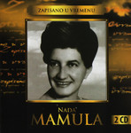 Nada Mamula -Diskografija - Page 3 R_7823312_1449528069_2262_jpeg