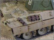 PzKpfw V Panther из роты Сотникова № 518. Звезда 1/35. ГОТОВО - Страница 2 DSCN1712