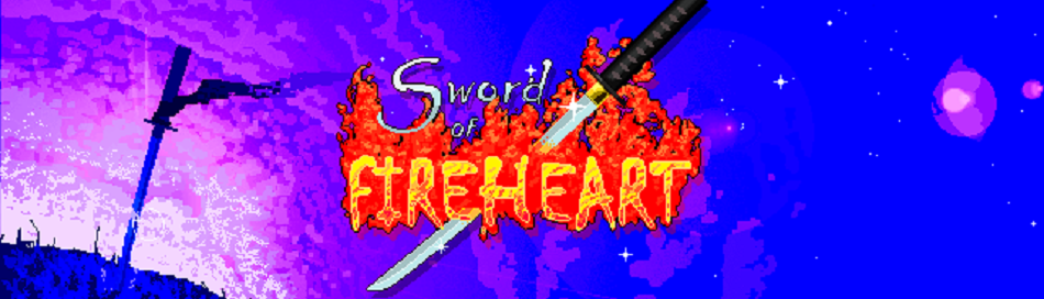 [Steam Greelight] Sword of Fireheart - The Awakening Element 13442136_495778260628377_6312651073630010120_n