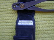 MERCA MILITRONCHI P6181957