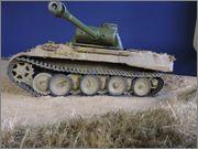 PzKpfw V Panther из роты Сотникова № 518. Звезда 1/35. ГОТОВО - Страница 2 DSCN1719