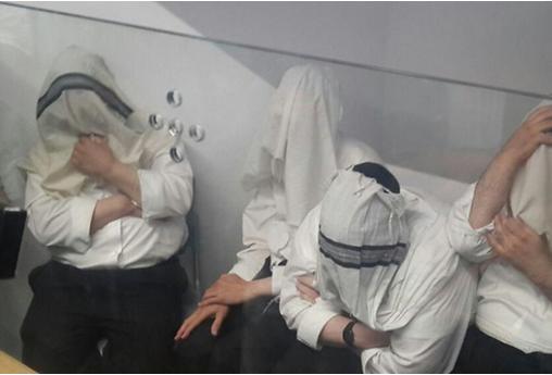 enfants juifs violés par Rabbins: peuple élu lol peuple de la merde 2016_08_05_205622