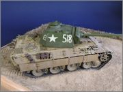 PzKpfw V Panther из роты Сотникова № 518. Звезда 1/35. ГОТОВО - Страница 2 DSCN1705