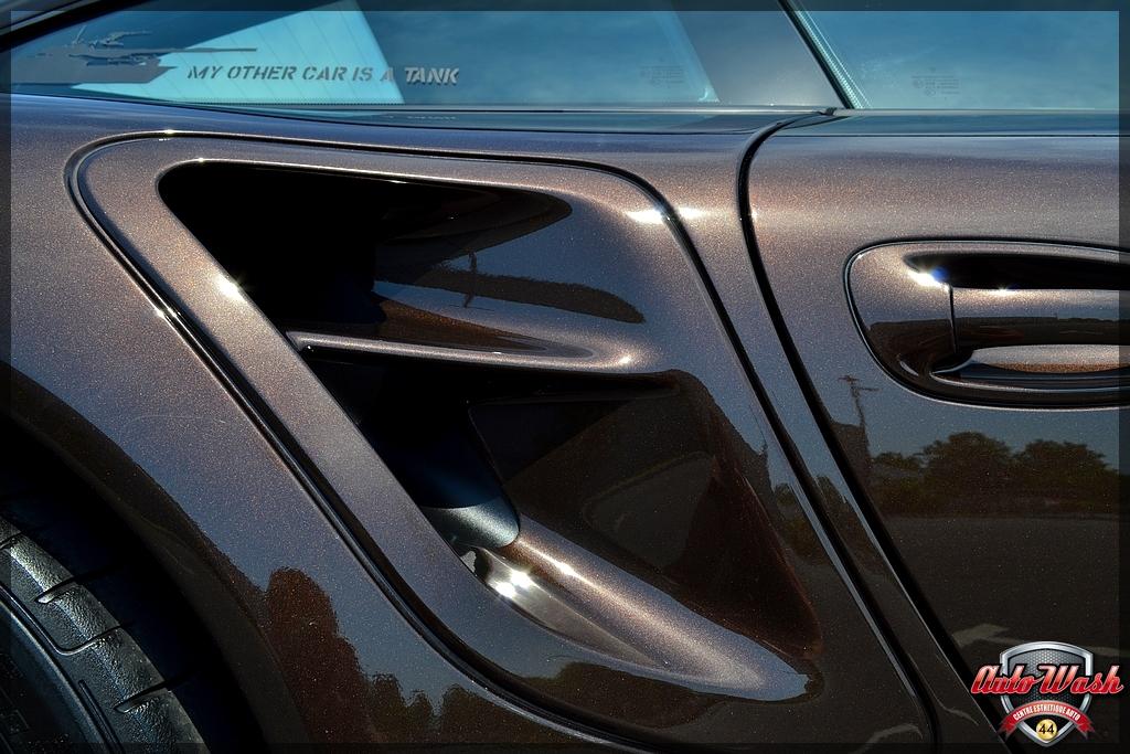 [AutoWash44] Mes rénovations extérieure / 991 Carrera S 00_58