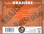 2016 Najlepse Krajiske Pesme 2016 - Box CD 2 Najlepse_Krajiske_Pesme_2016_Back