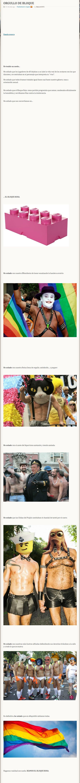 Comentemos amistosamente la deriva homofoba, fascista y censora de los mods de eRepublik Hhh