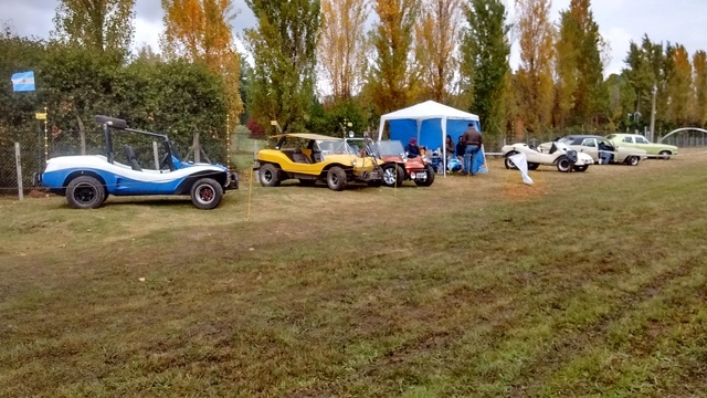 7° Expo Auto Argentino! Expo_2