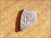 Moneda a identificar. P1320984