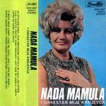 Nada Mamula -Diskografija - Page 3 Folder