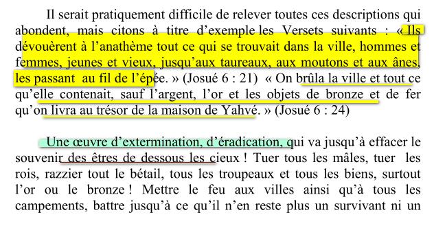 Page NOIRE du christianisme - Page 2 Image