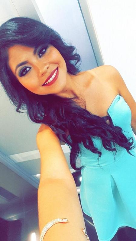 Road to Miss Universe Guatemala 2016 13697175_1208949539135431_2517485016756502593_n