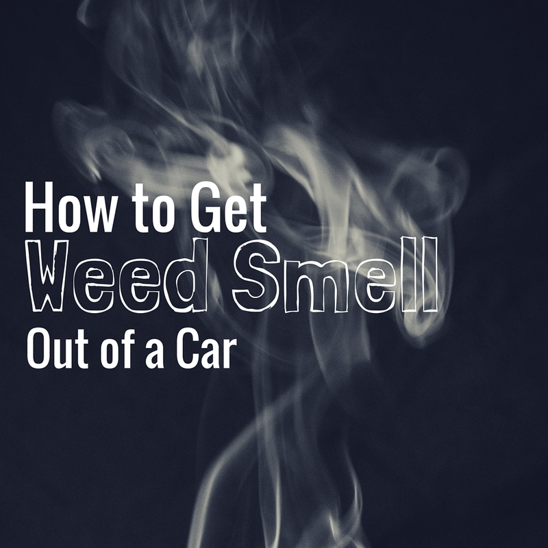 Smoke How_to_Get_Weed_Smell_Out_of_a_Car_Cover_Photo