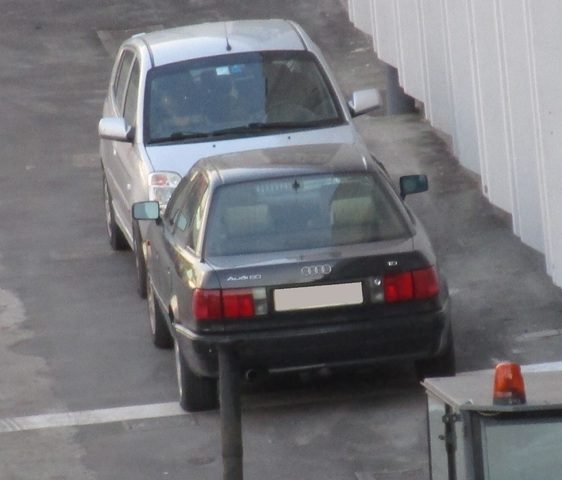 avvistamenti auto storiche IMG_2098