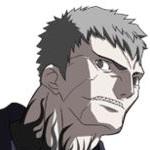 Plot NPCs Nero_Sprite