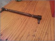 ROPER Utility\Trail Build - Page 3 New_tie_rod
