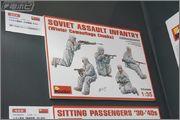 MiniArt новости, анонсы - Страница 2 Mini_Art_35226