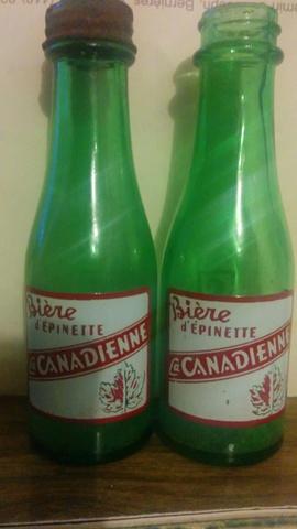 Salière et poivrière La Canadienne IMG_20160515_002544