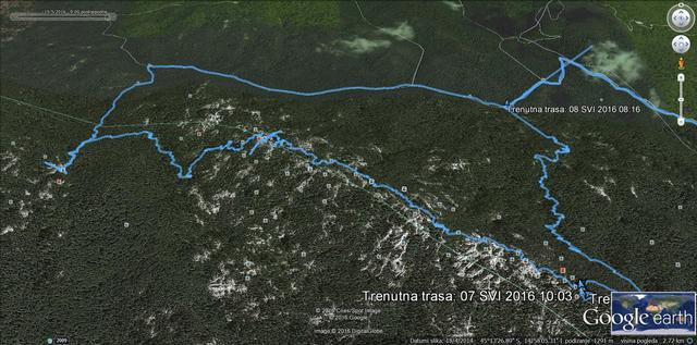 Druženje u Gorskom 06-08-05.2106 - Page 2 Samar
