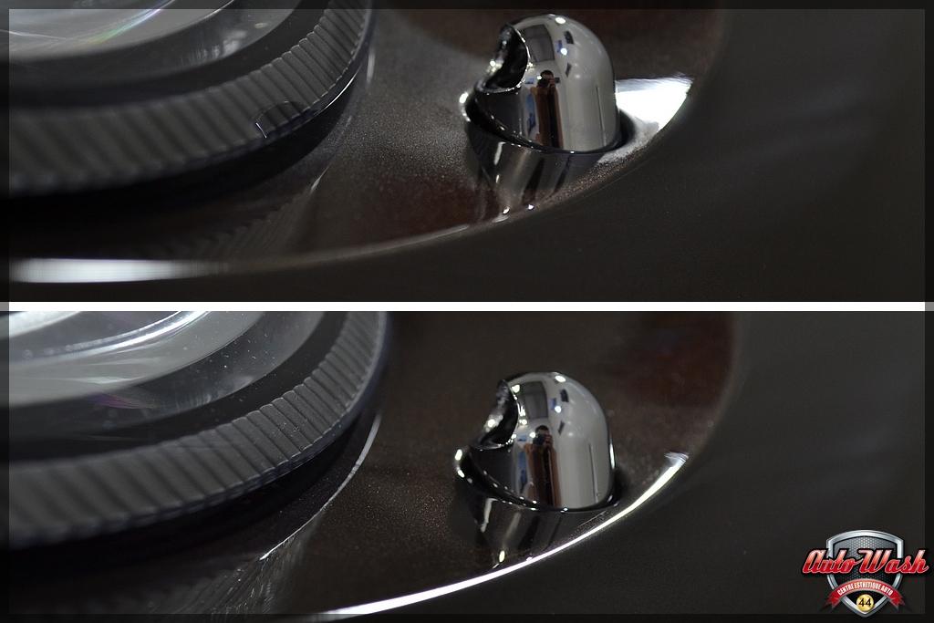 [AutoWash44] Mes rénovations extérieure / 991 Carrera S 00_52