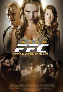 Female Fight Club/Female Fight Squad (2016) WPt7pb_R
