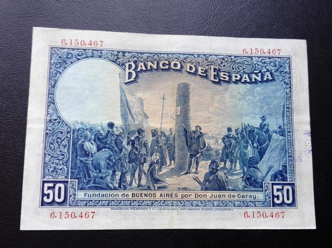 50 pesetas 1927 (sello tinta y seco) IMG_20160701_130659