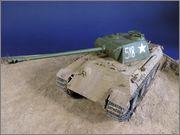 PzKpfw V Panther из роты Сотникова № 518. Звезда 1/35. ГОТОВО - Страница 2 DSCN1706