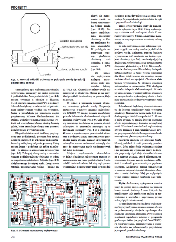 PI POLONÊS - Página 9 Screenshot_5