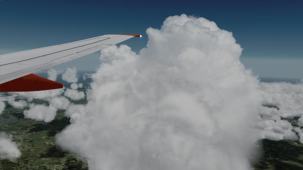 Active Sky Next 16 e ASCA - Página 3 Egpfegkk08