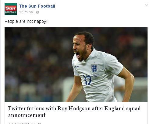 Andros Townsend Untitled_4