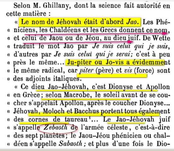 Témoins de Jéhovah, Franc-maçonnerie et Sionisme 2016_05_18_183018
