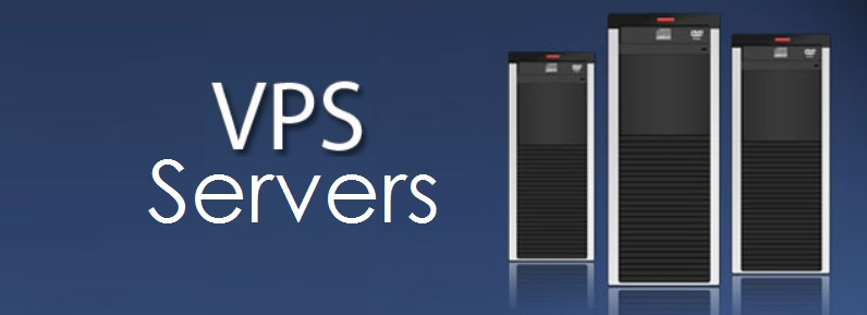 Low Cost High Performance VPS Servers with Full Root Access   99.99% Uptime   24/7 Support Vps-servers-rankfirst