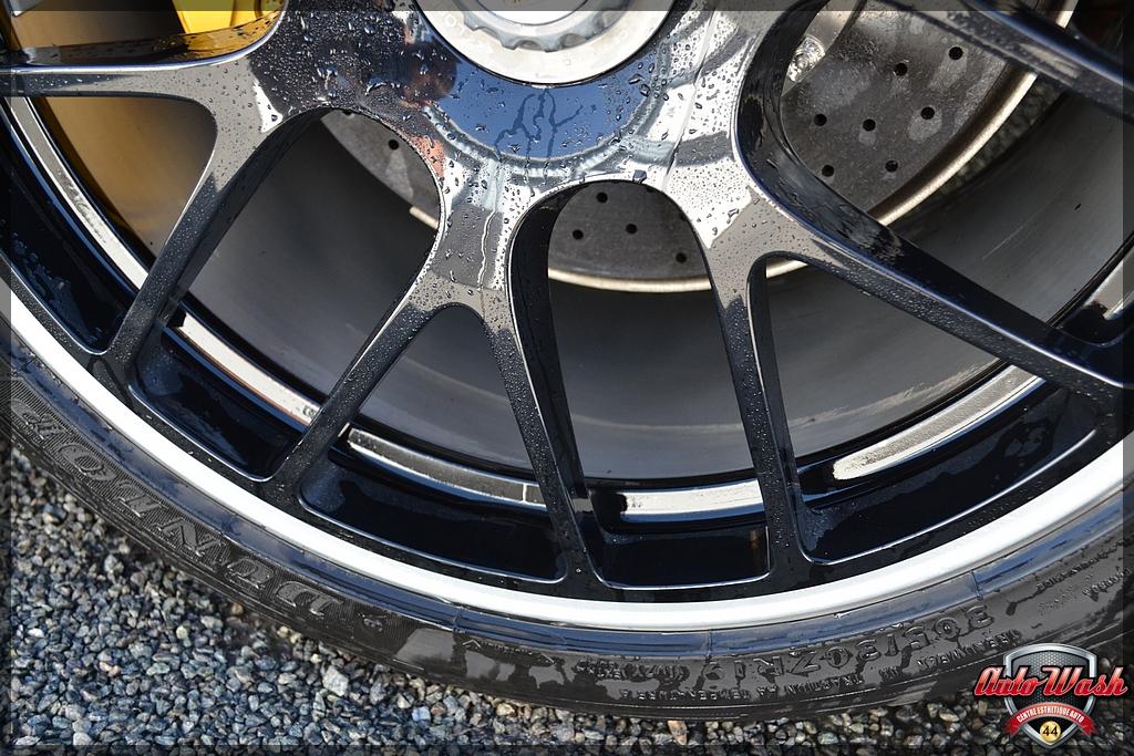 [AutoWash44] Mes rénovations extérieure / 991 Carrera S 00_13