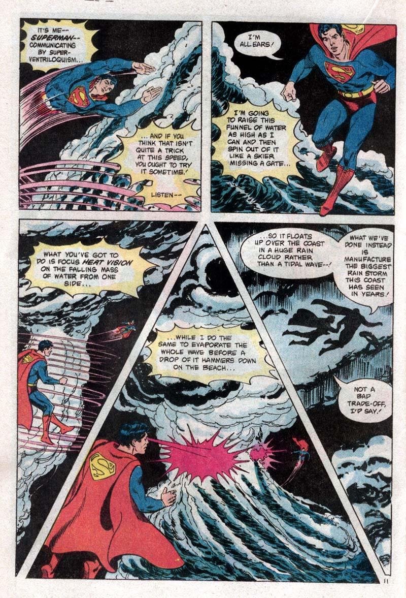 Superboy Prime Respect Thread VSRPW6_J