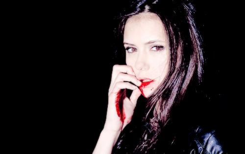 Nina Dobrev/ნინა დობრევი #5 - Page 15 Tumblr_ne0cv5_Uf1_R1se3g50o1_500